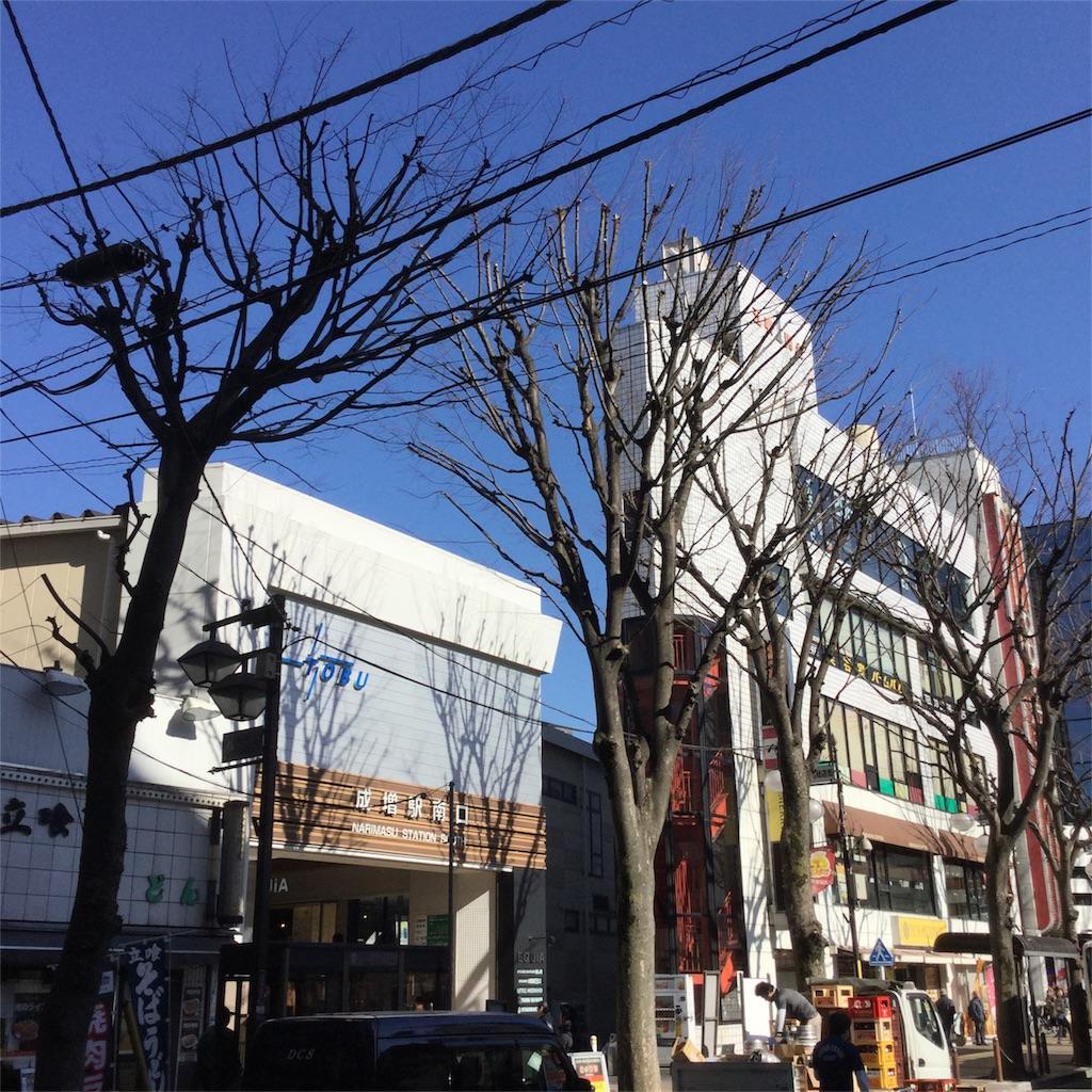 f:id:tsumetaimizuburo:20180214215720j:image