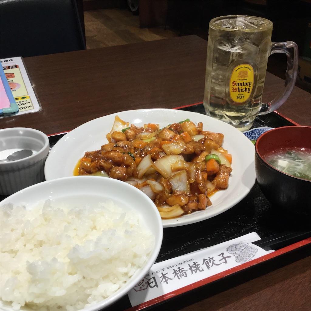 f:id:tsumetaimizuburo:20180214223304j:image