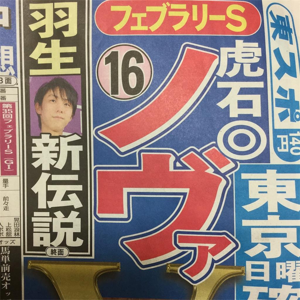 f:id:tsumetaimizuburo:20180217224349j:image