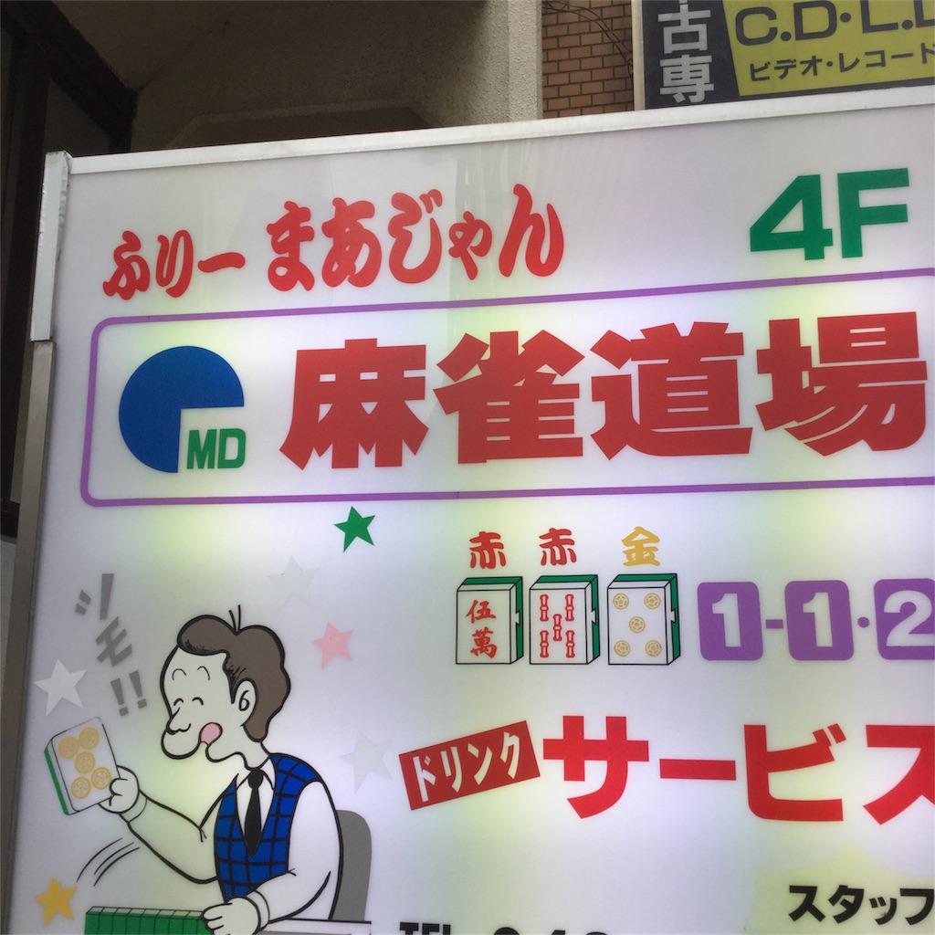 f:id:tsumetaimizuburo:20180221230527j:image