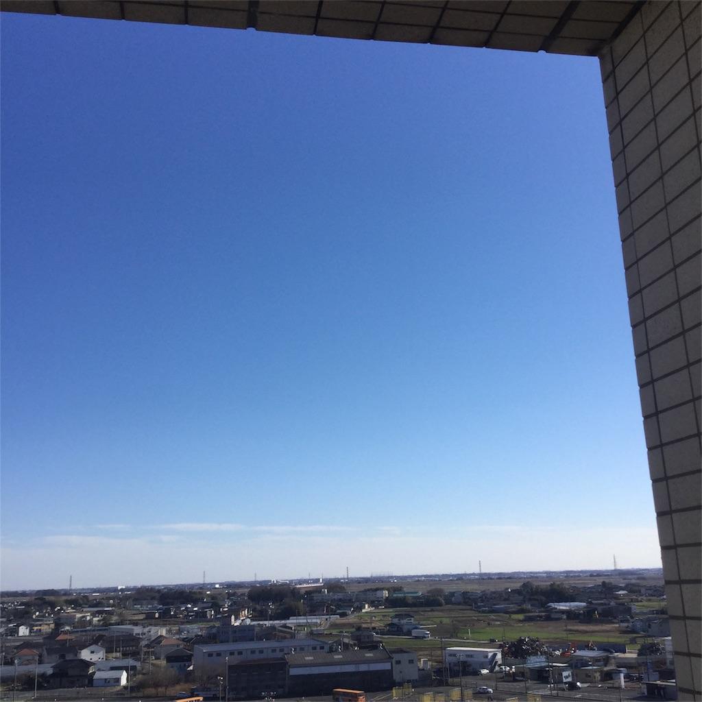 f:id:tsumetaimizuburo:20180305154857j:image