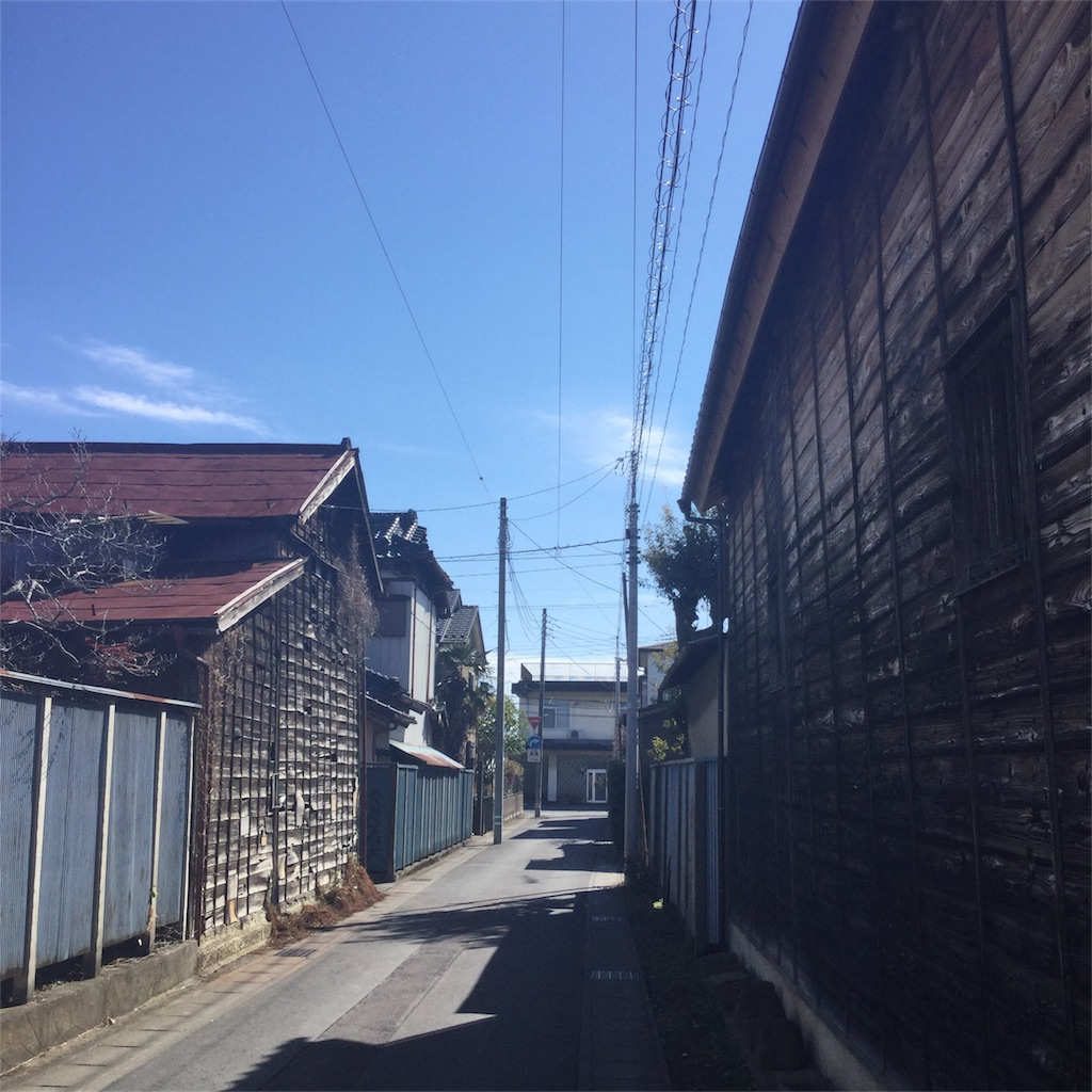 f:id:tsumetaimizuburo:20180305162538j:image