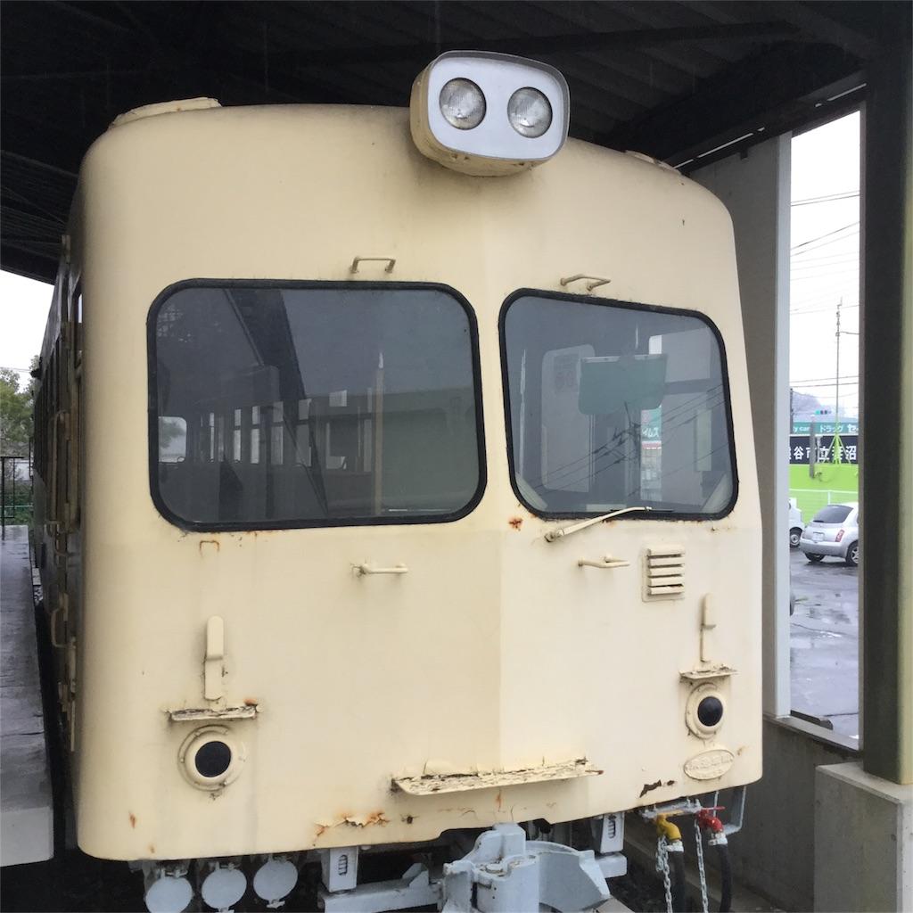f:id:tsumetaimizuburo:20180309160726j:image