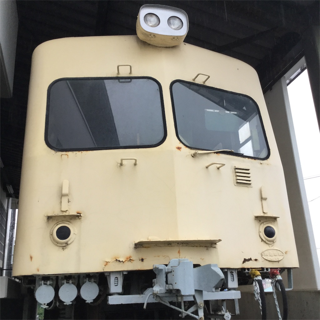 f:id:tsumetaimizuburo:20180309162814j:image