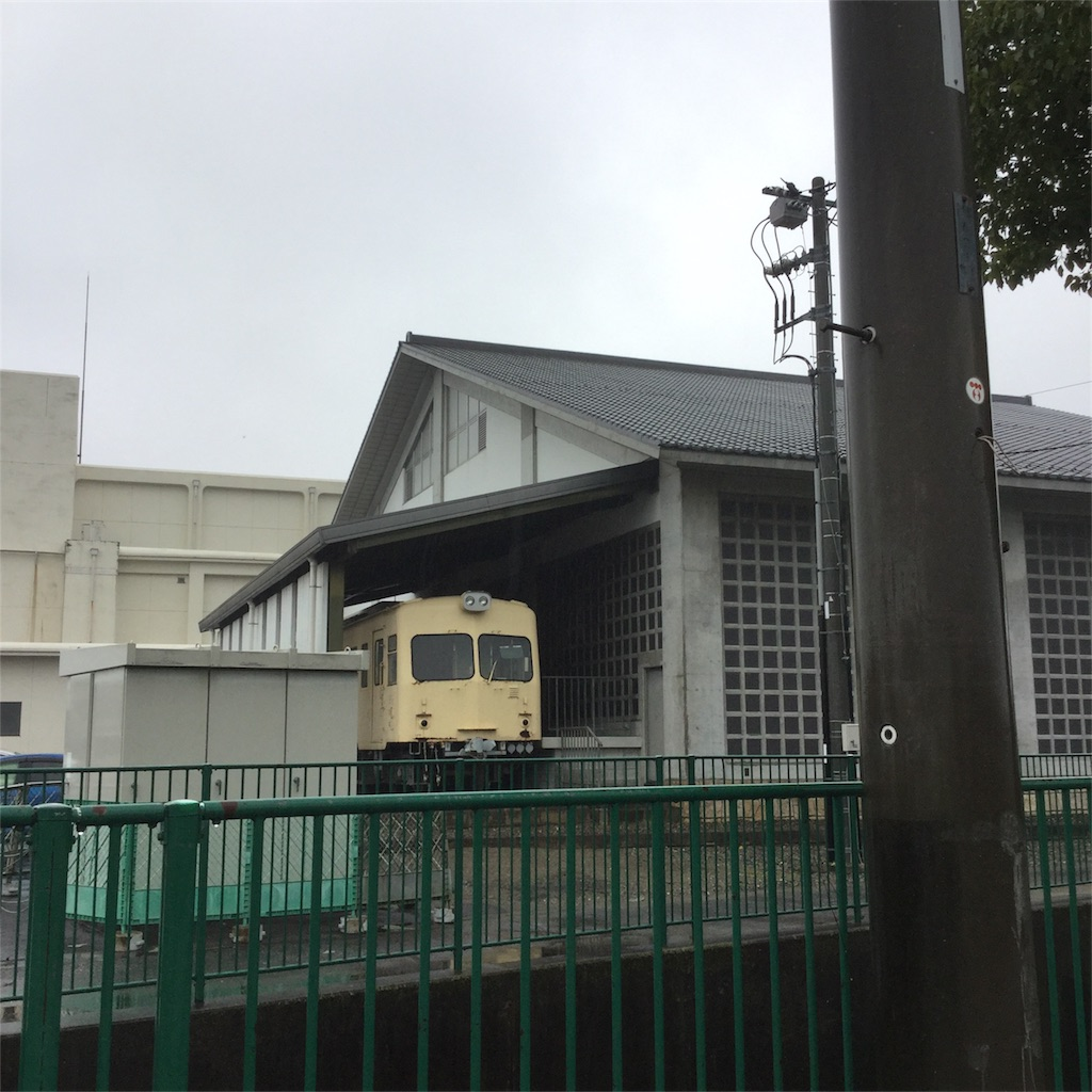 f:id:tsumetaimizuburo:20180309163759j:image