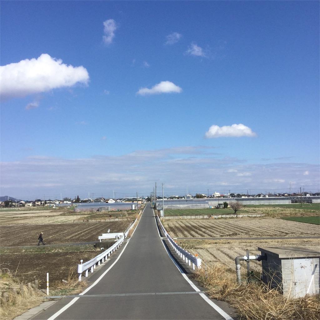 f:id:tsumetaimizuburo:20180312223127j:image