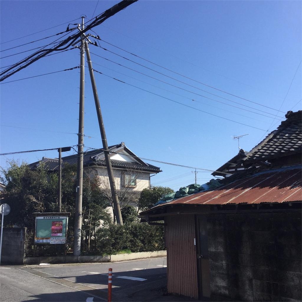 f:id:tsumetaimizuburo:20180312223400j:image