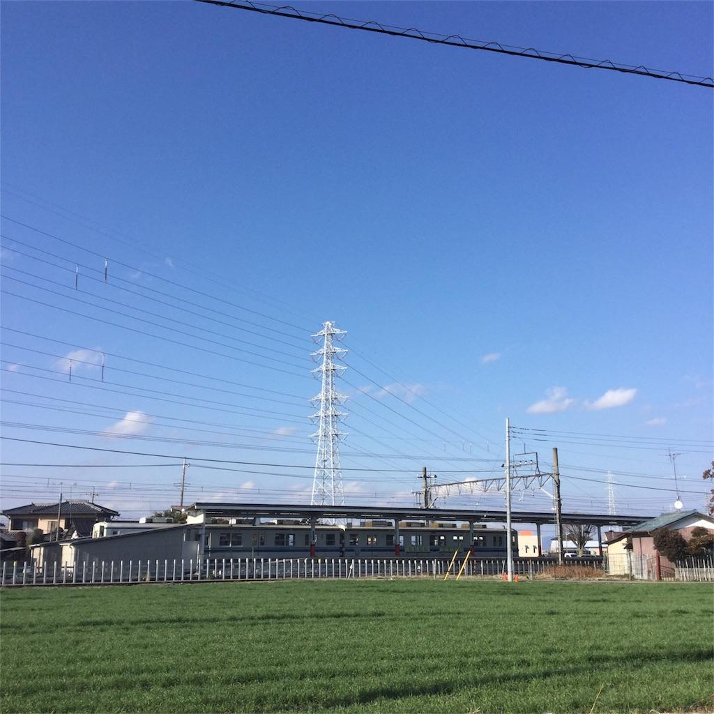 f:id:tsumetaimizuburo:20180312223639j:image