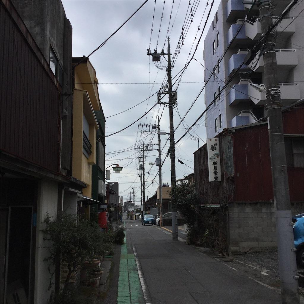 f:id:tsumetaimizuburo:20180312225005j:image