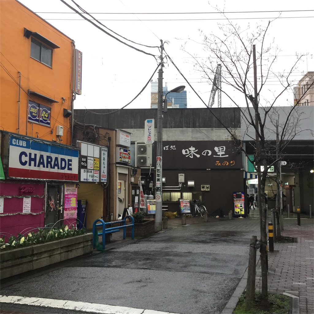 f:id:tsumetaimizuburo:20180317003933j:image