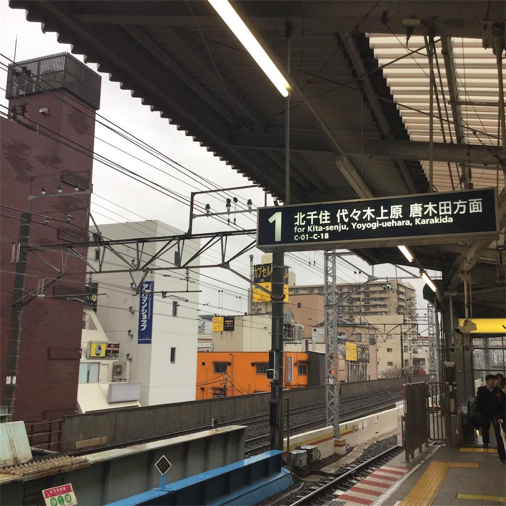 f:id:tsumetaimizuburo:20180317004104j:image