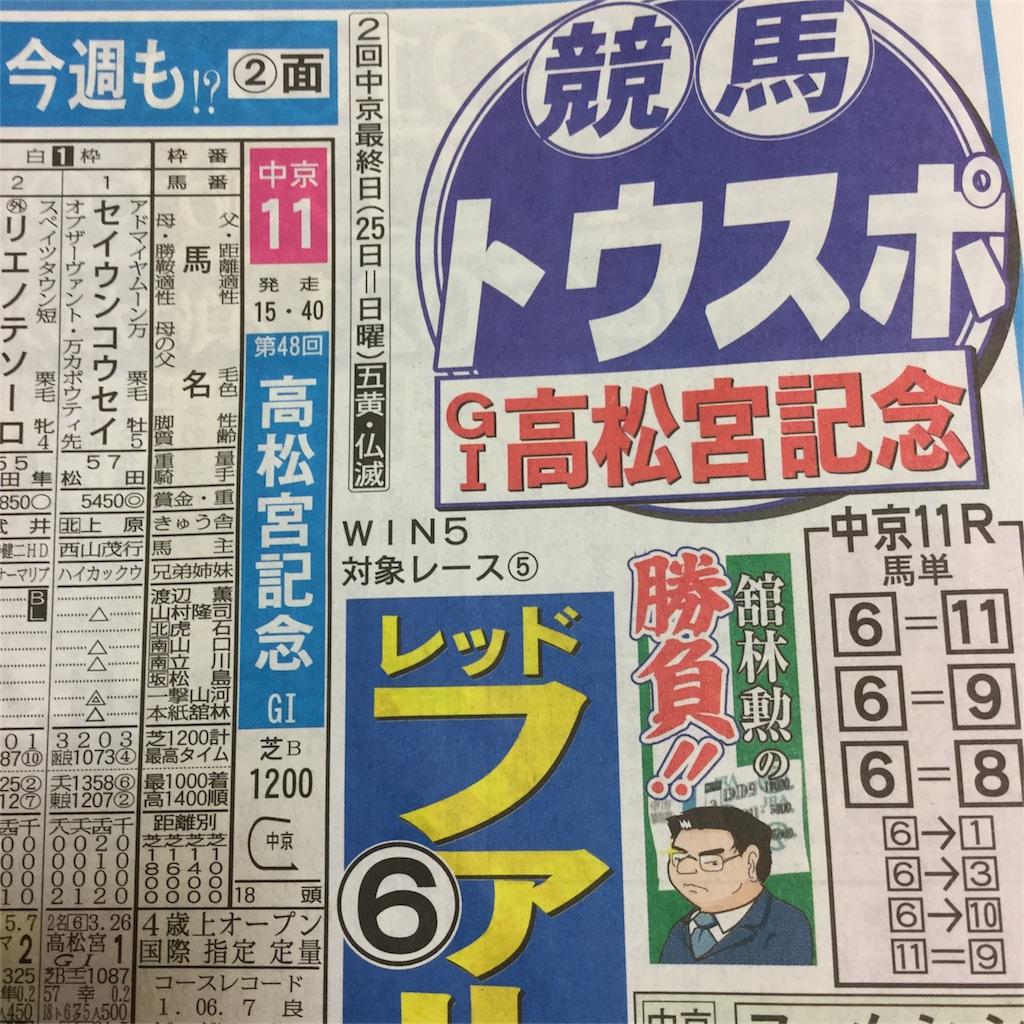 f:id:tsumetaimizuburo:20180325011305j:image