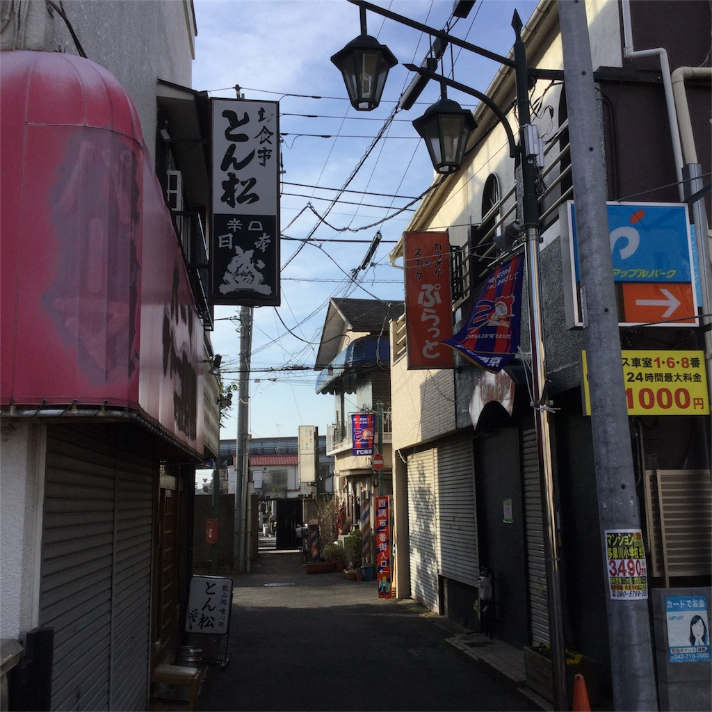 f:id:tsumetaimizuburo:20180327010530j:image