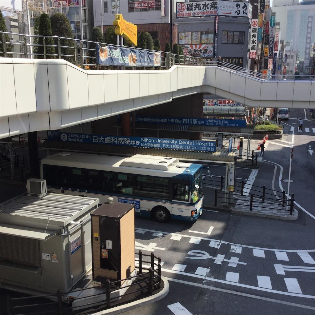 f:id:tsumetaimizuburo:20180403221600j:image