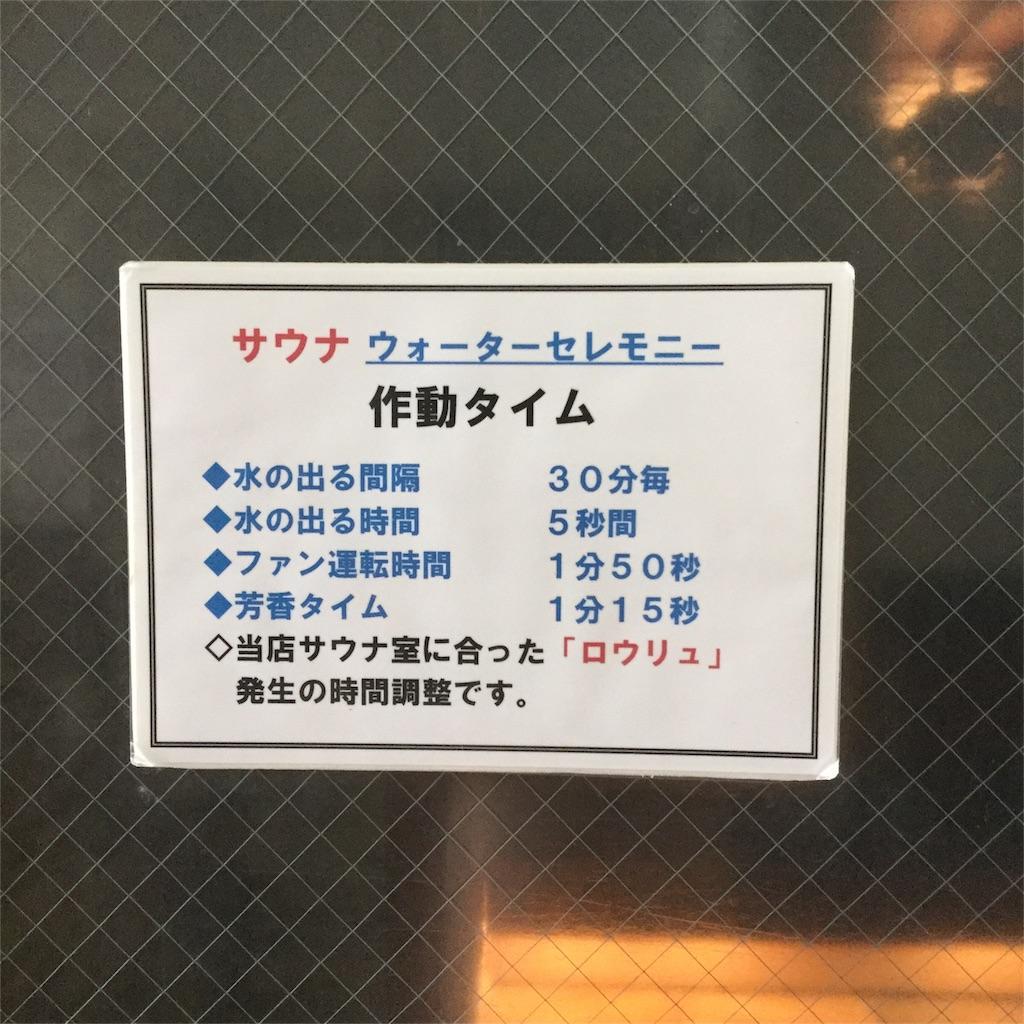 f:id:tsumetaimizuburo:20180403222759j:image
