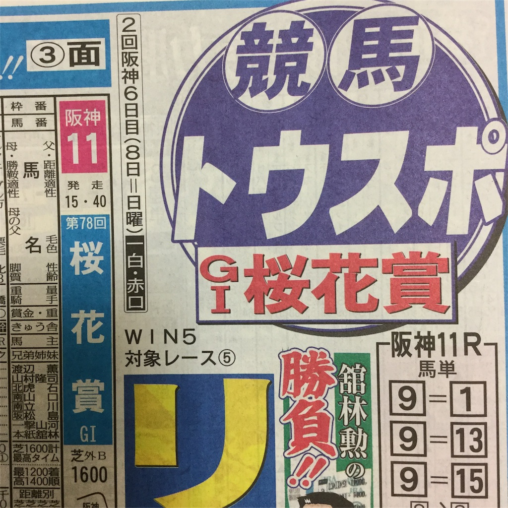 f:id:tsumetaimizuburo:20180408011605j:image