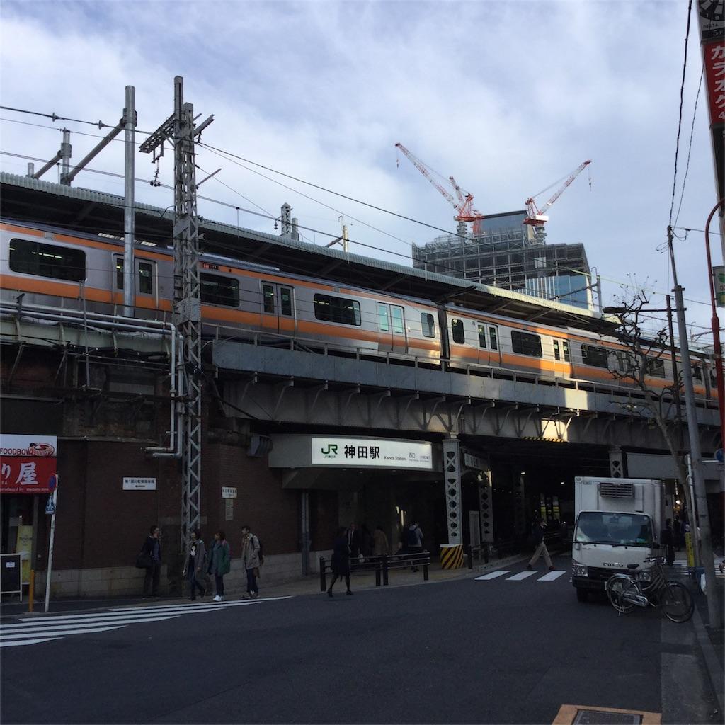 f:id:tsumetaimizuburo:20180409230240j:image