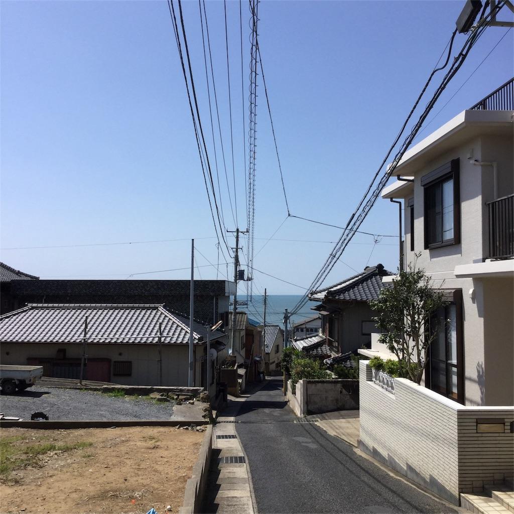 f:id:tsumetaimizuburo:20180411140846j:image