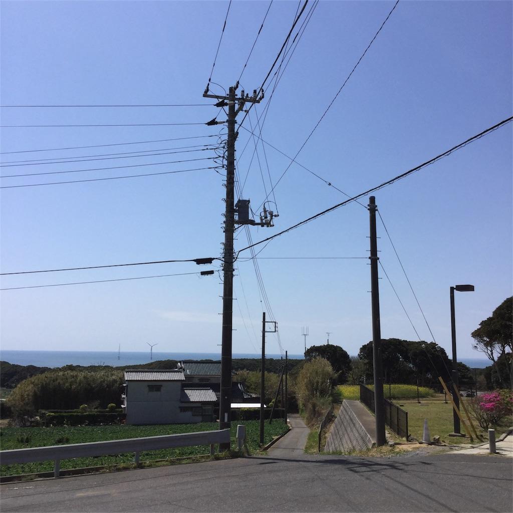 f:id:tsumetaimizuburo:20180411142111j:image