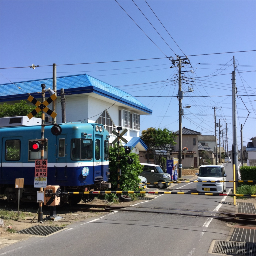 f:id:tsumetaimizuburo:20180412004651j:image