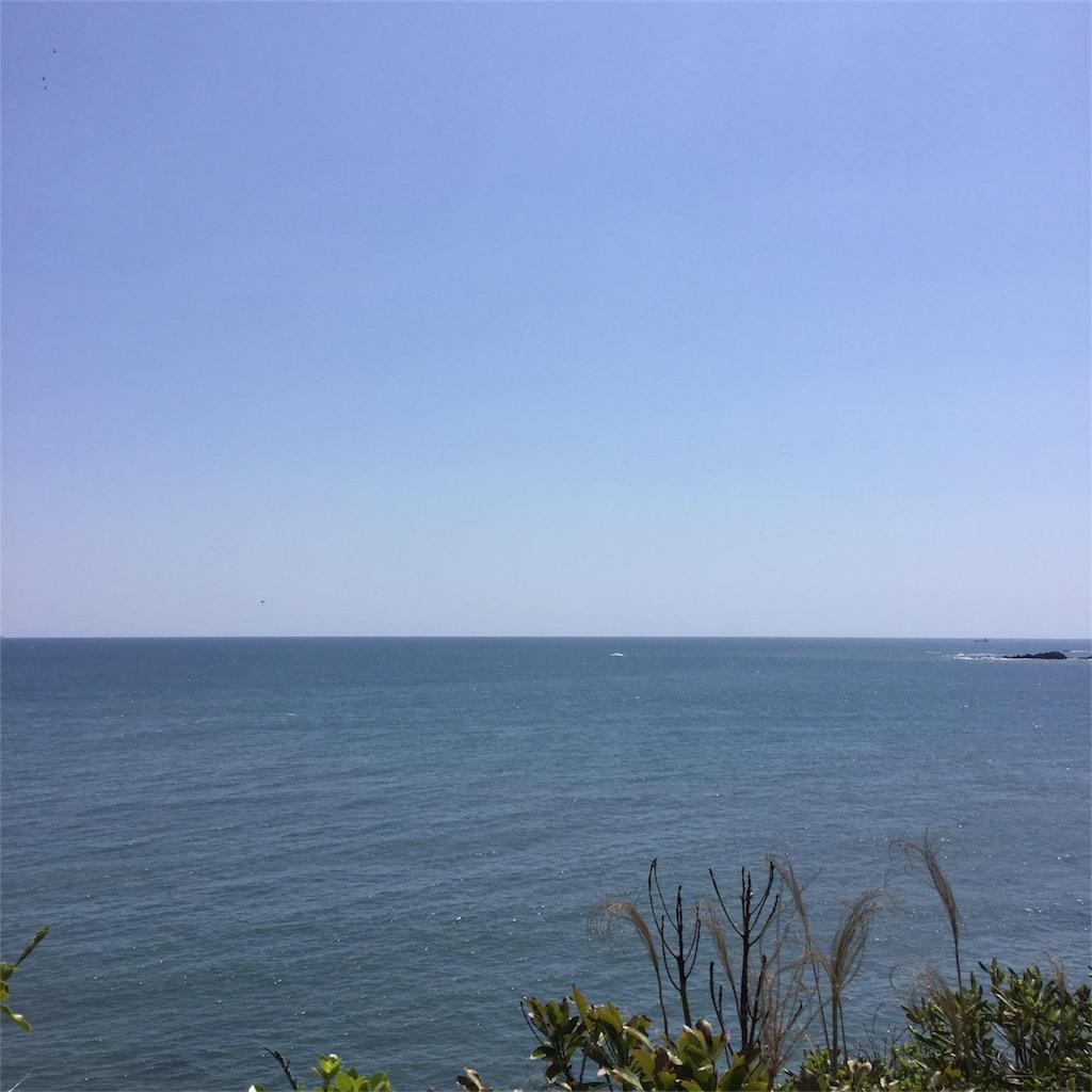 f:id:tsumetaimizuburo:20180413010332j:image