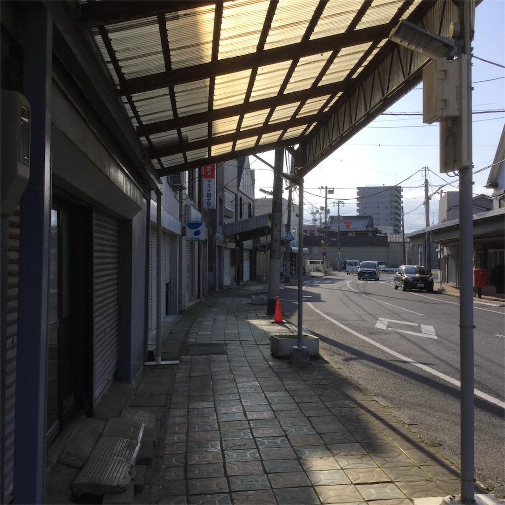 f:id:tsumetaimizuburo:20180413011217j:image