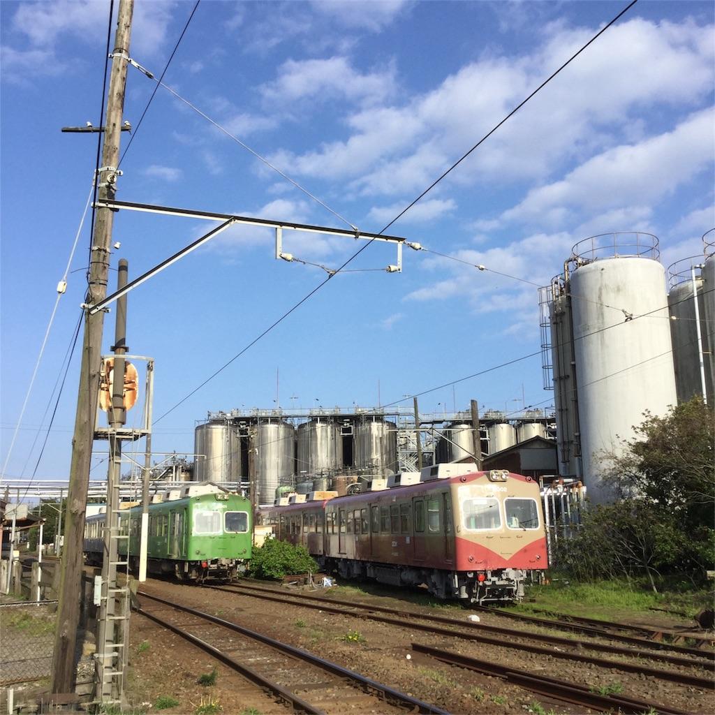 f:id:tsumetaimizuburo:20180413012125j:image