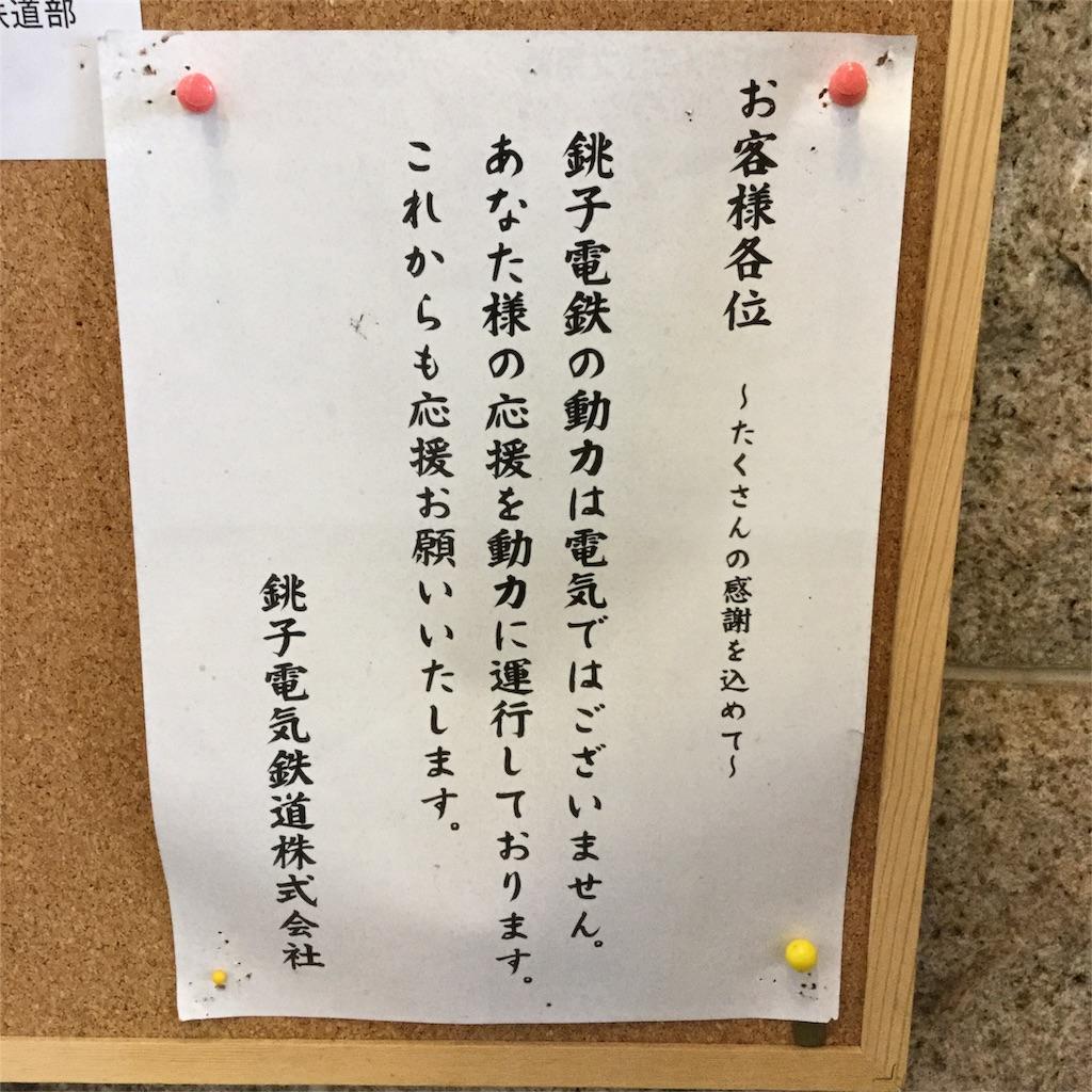 f:id:tsumetaimizuburo:20180413013047j:image