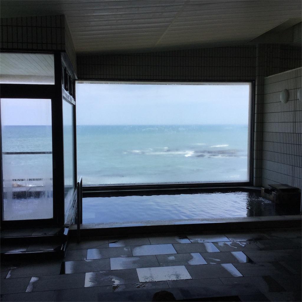 f:id:tsumetaimizuburo:20180421021721j:image
