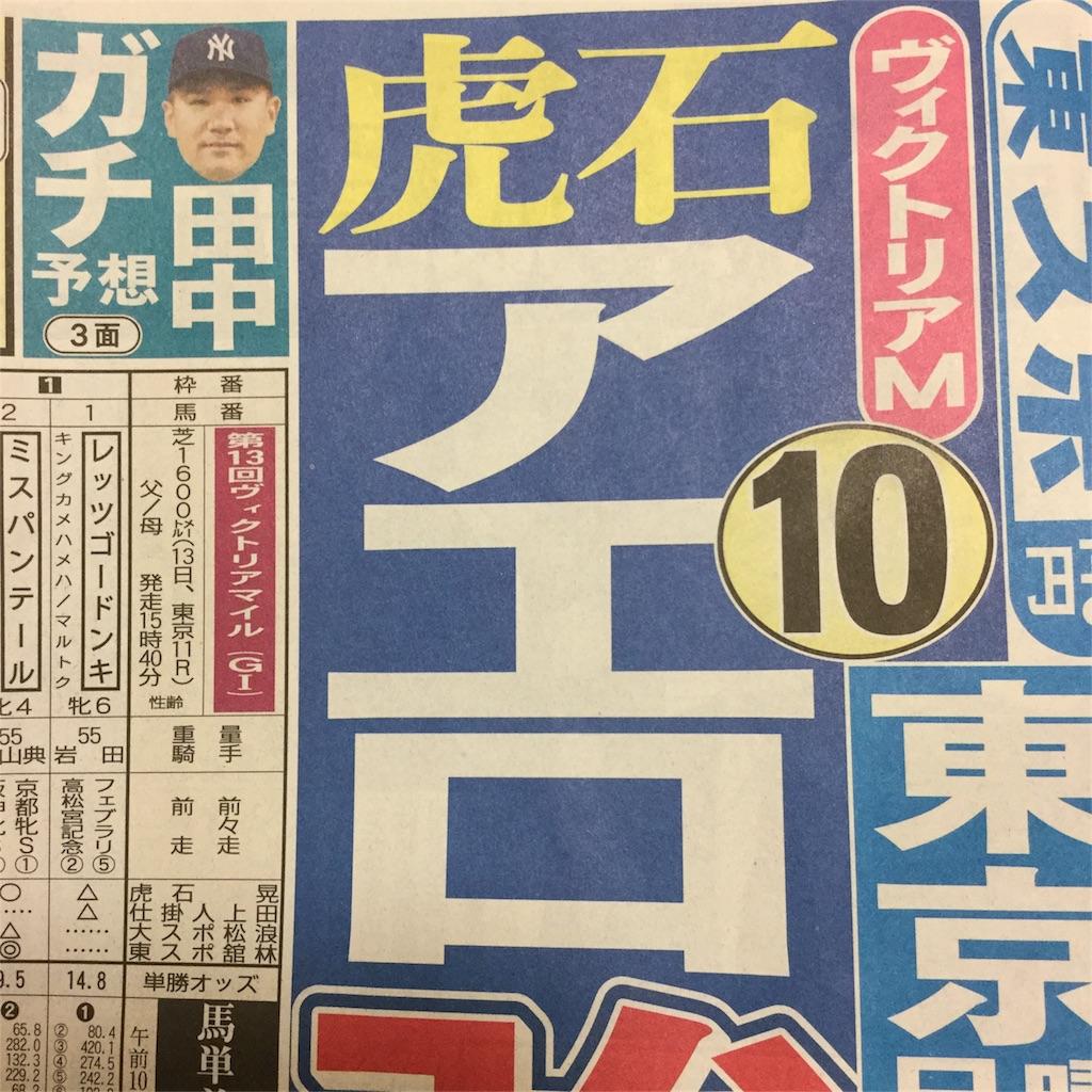 f:id:tsumetaimizuburo:20180512230501j:image