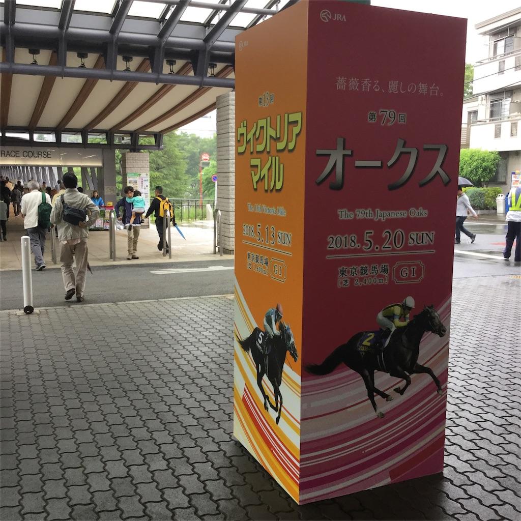 f:id:tsumetaimizuburo:20180514001744j:image