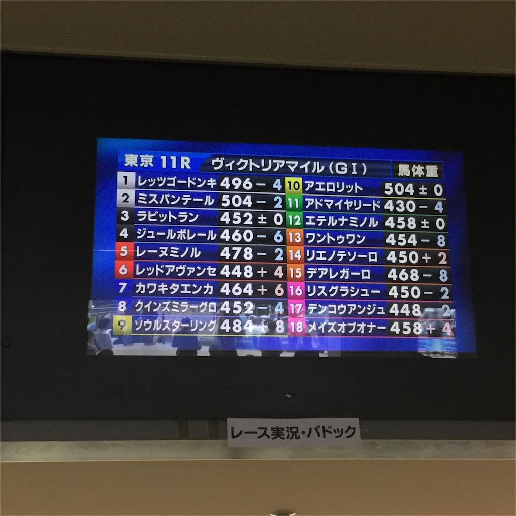 f:id:tsumetaimizuburo:20180514004528j:image