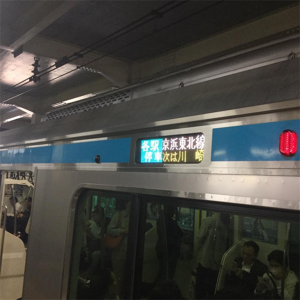 f:id:tsumetaimizuburo:20180516211825j:image