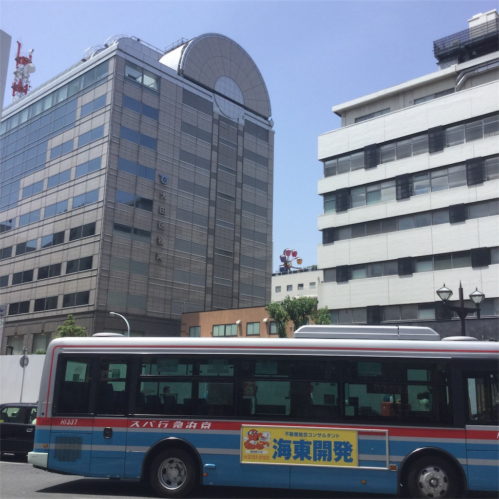 f:id:tsumetaimizuburo:20180516212300j:image