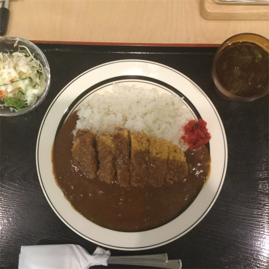 f:id:tsumetaimizuburo:20180516220131j:image
