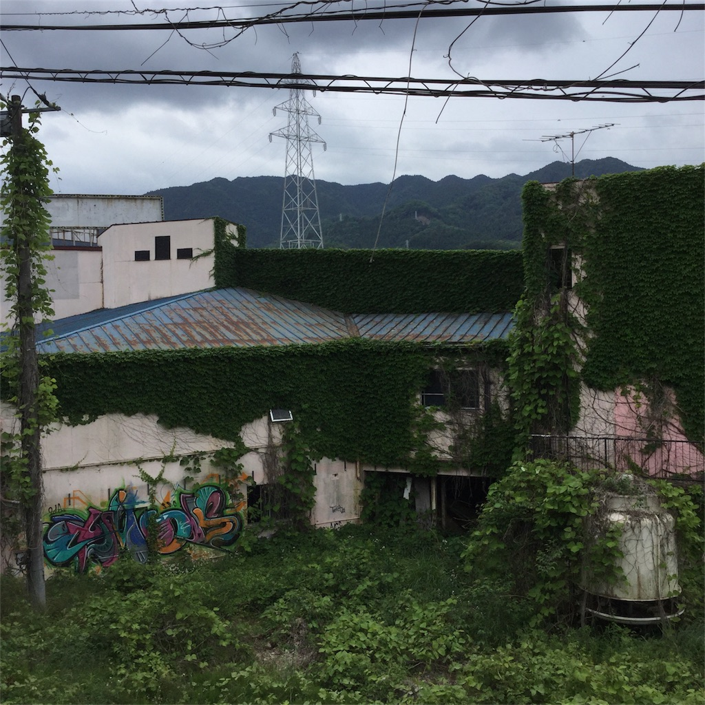 f:id:tsumetaimizuburo:20180523224547j:image
