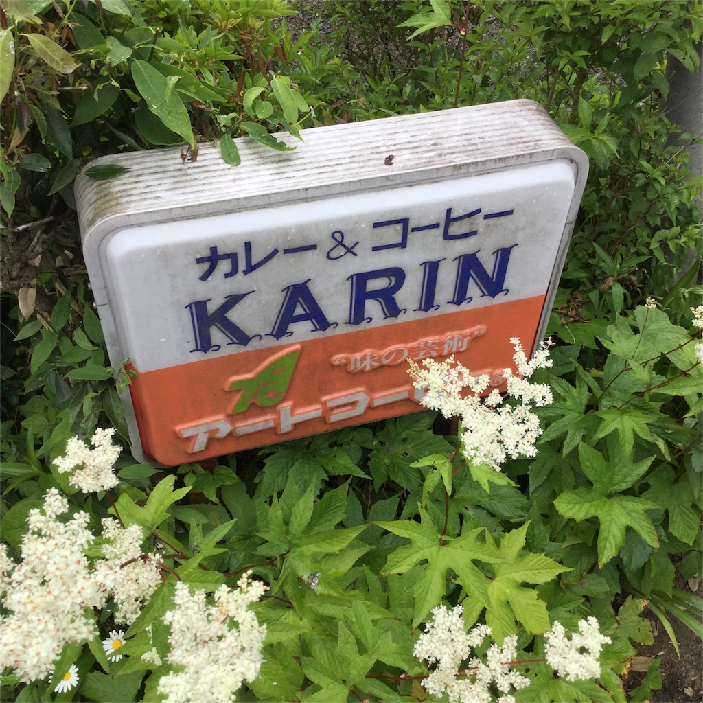 f:id:tsumetaimizuburo:20180523225241j:image