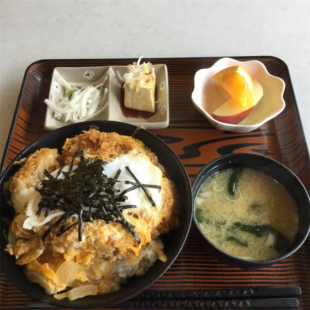 f:id:tsumetaimizuburo:20180523233142j:image