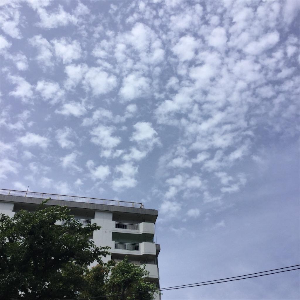 f:id:tsumetaimizuburo:20180609010149j:image