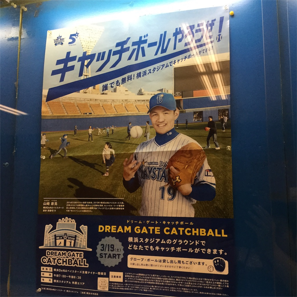 f:id:tsumetaimizuburo:20180615230521j:image