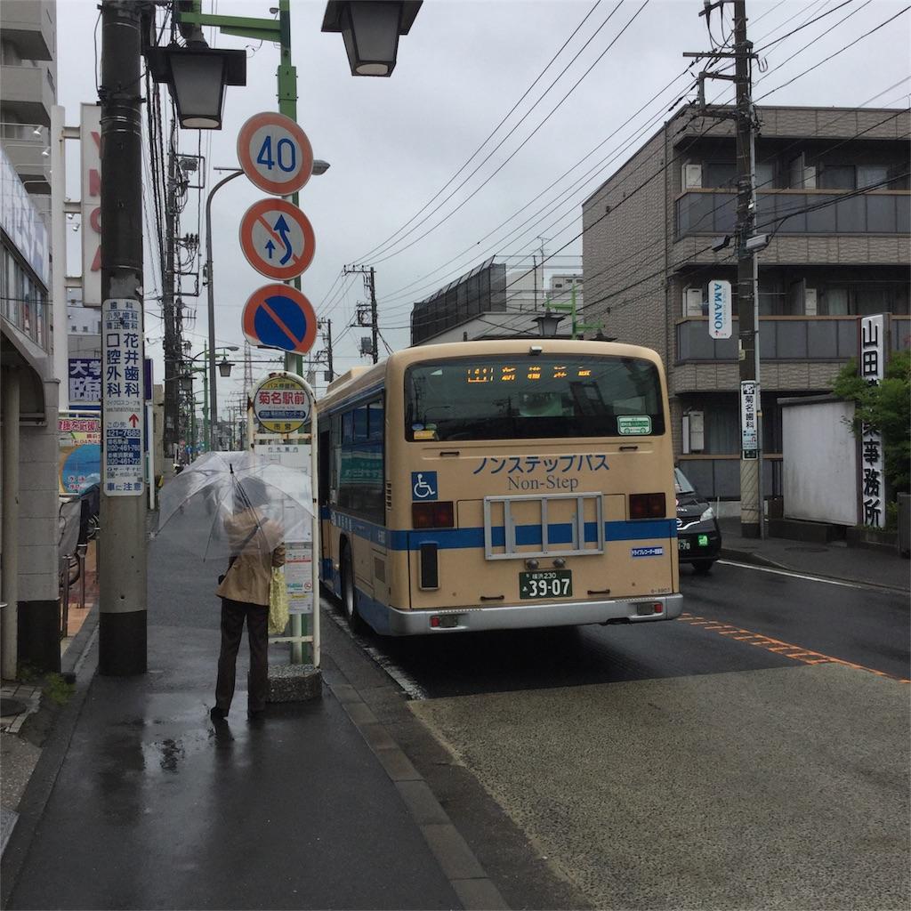 f:id:tsumetaimizuburo:20180615234707j:image