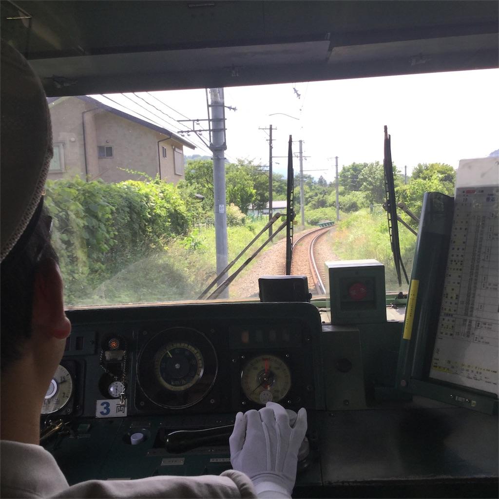 f:id:tsumetaimizuburo:20180620213348j:image