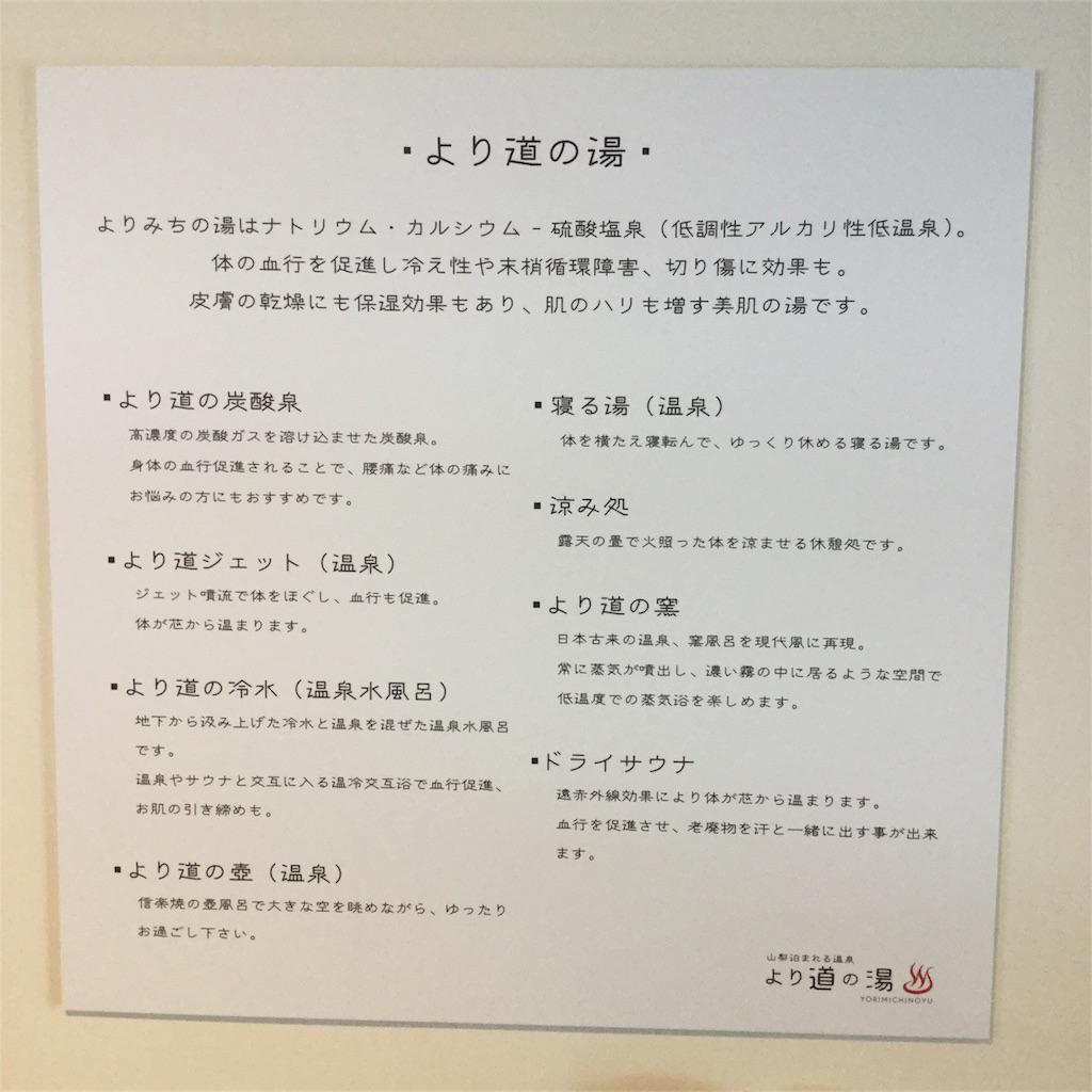 f:id:tsumetaimizuburo:20180620214749j:image