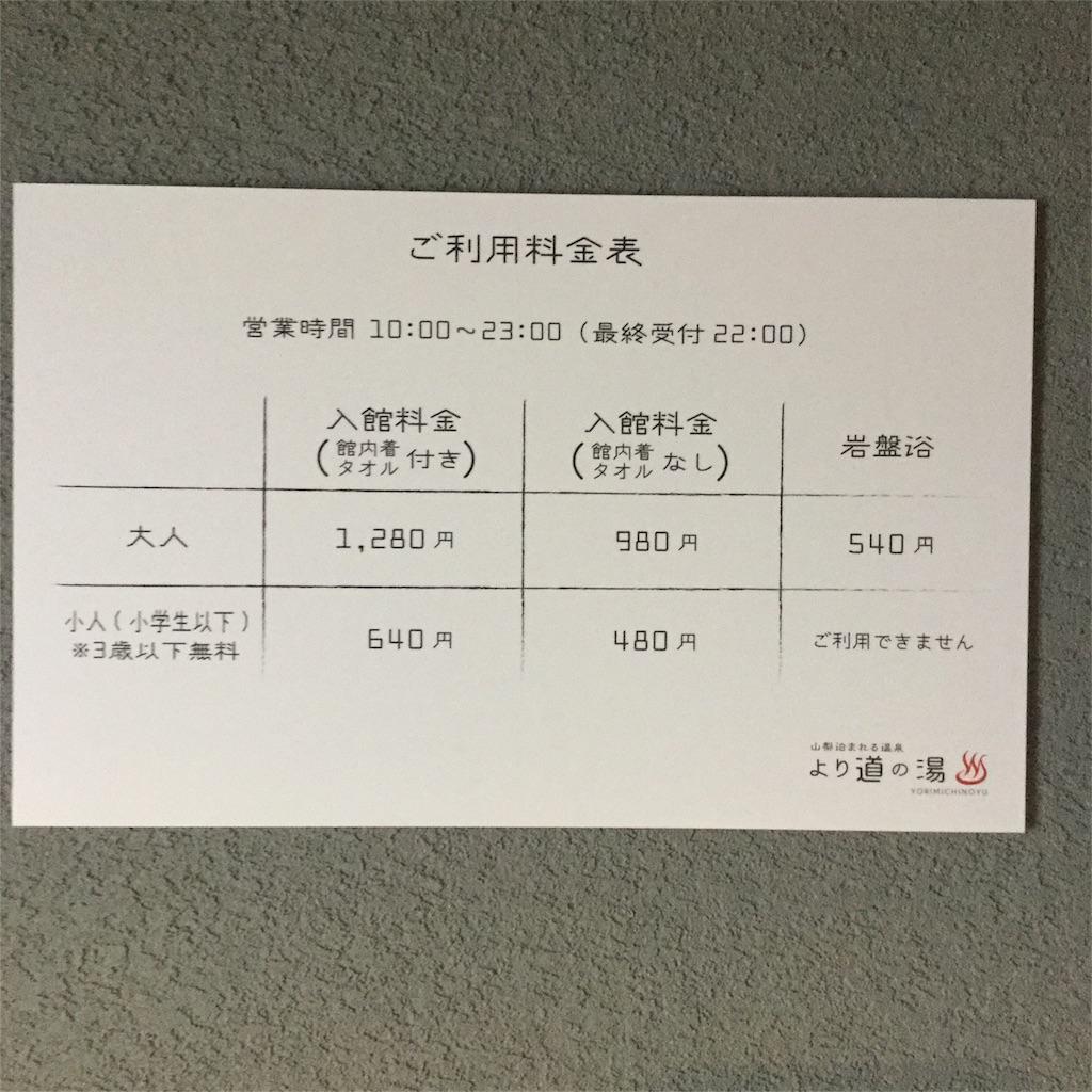 f:id:tsumetaimizuburo:20180620220406j:image