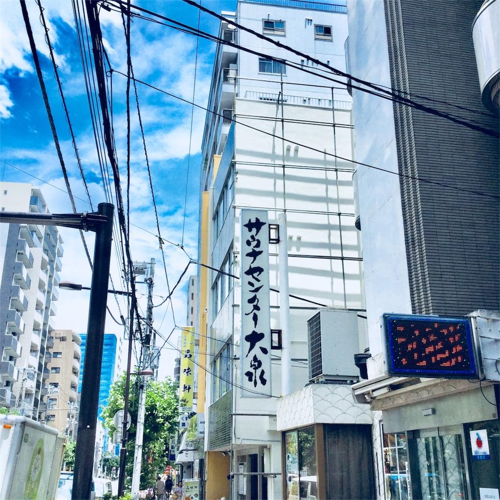 f:id:tsumetaimizuburo:20180701225400j:image