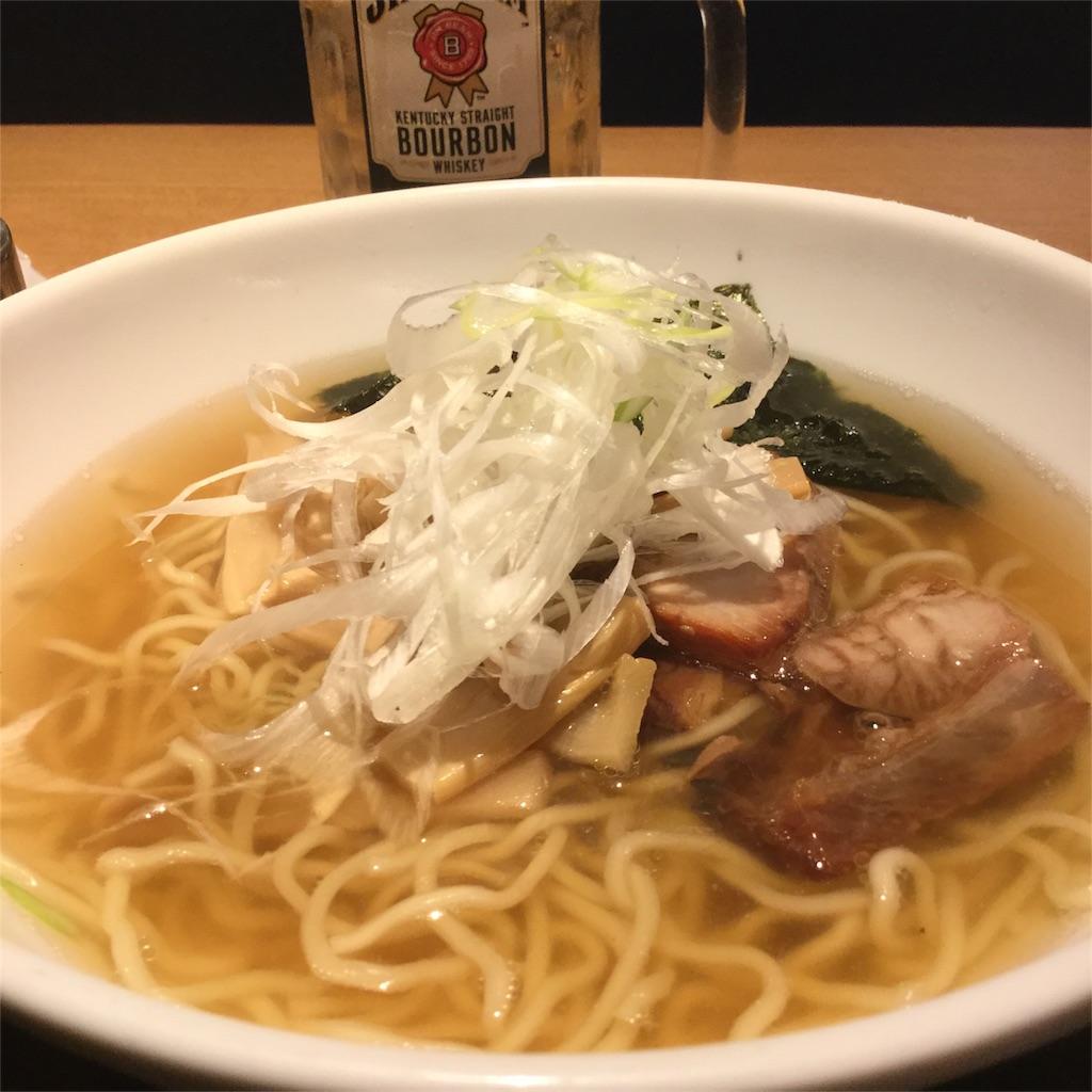 f:id:tsumetaimizuburo:20180711224402j:image