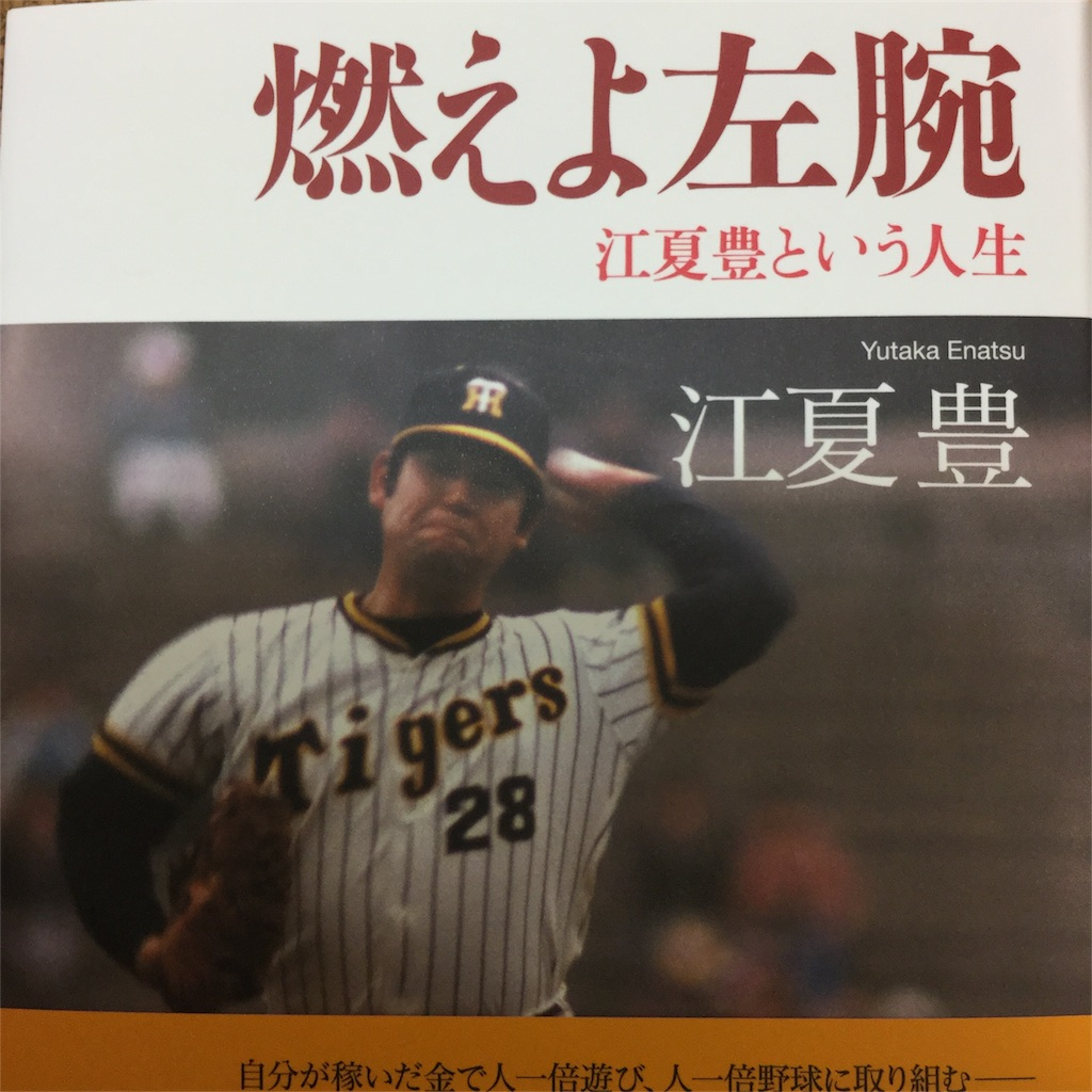 f:id:tsumetaimizuburo:20180805211038j:image
