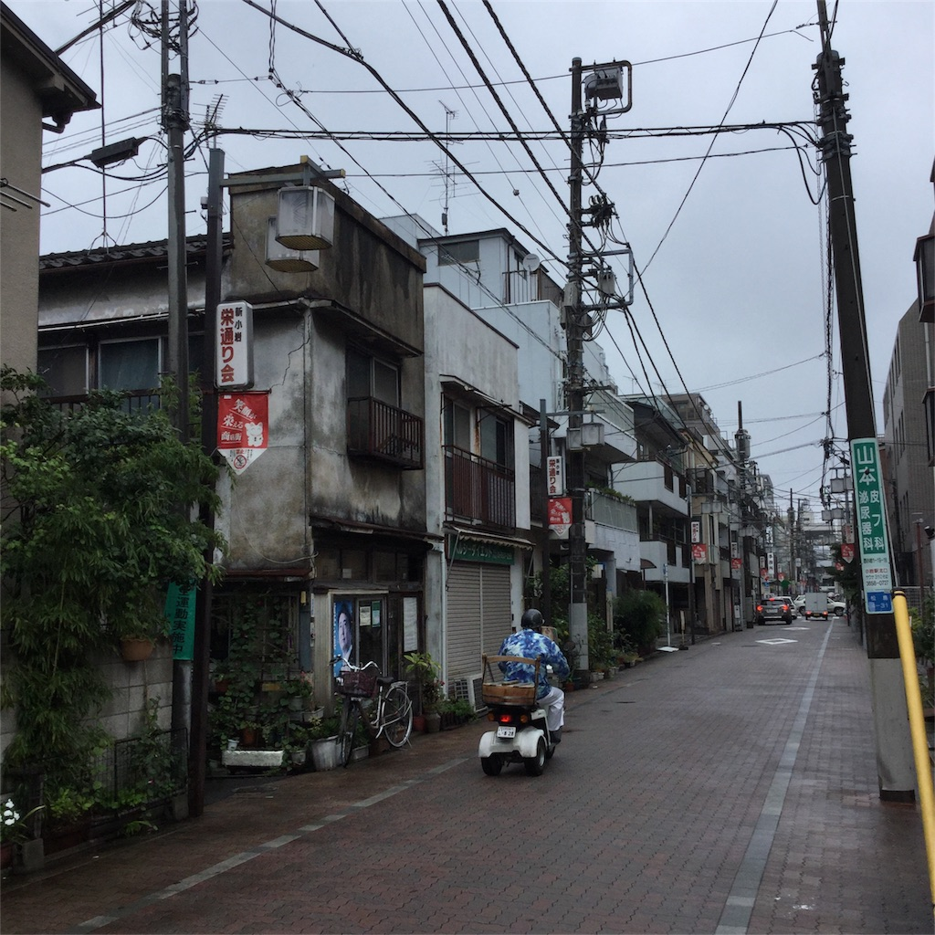 f:id:tsumetaimizuburo:20180915143431j:image