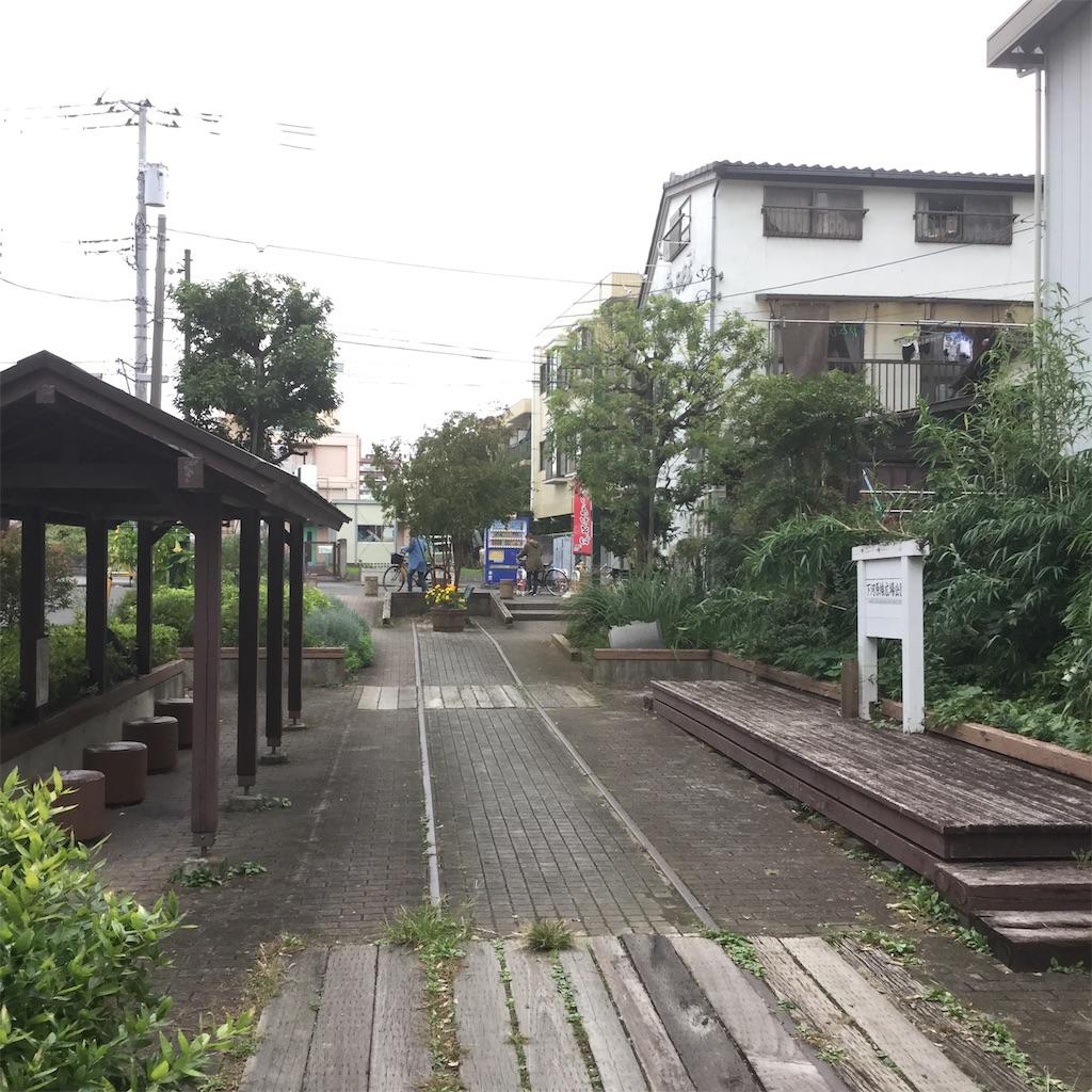 f:id:tsumetaimizuburo:20181013213244j:image