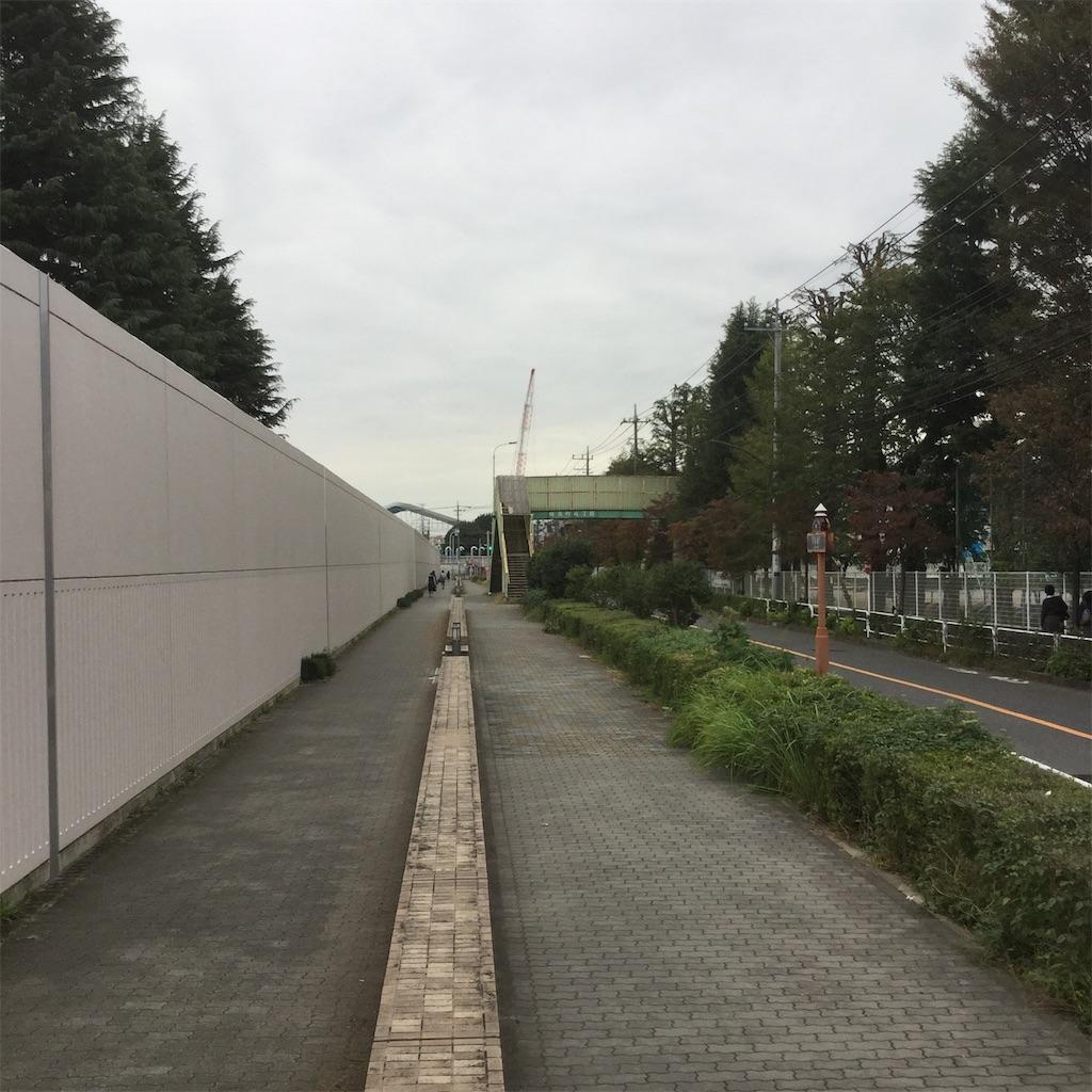 f:id:tsumetaimizuburo:20181013215427j:image
